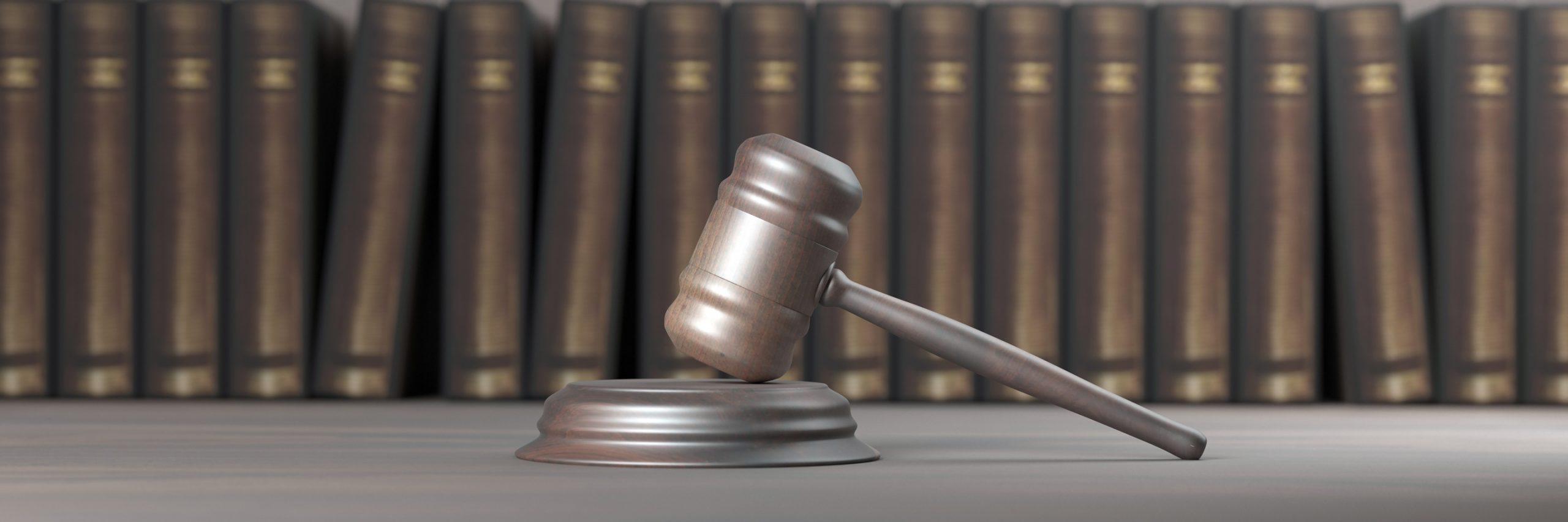 עורך דין דיני חוזים